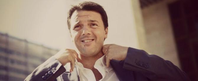 Sul Jobs Act Renzi ha dimostrato di essere un politico navigato