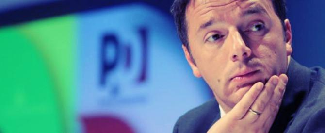Se, anziché pasticciare, Renzi avesse abolito l'Irap e l'art. 18 avrebbe rilanciato l'economia e cambiato il volto dell'Italia