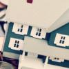 Stabilità, deluso l'immobiliare