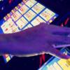 """Azzardo, la """"logica"""" dei monopoli"""