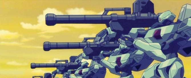"""Il """"bazooka"""" per l'economia reale"""
