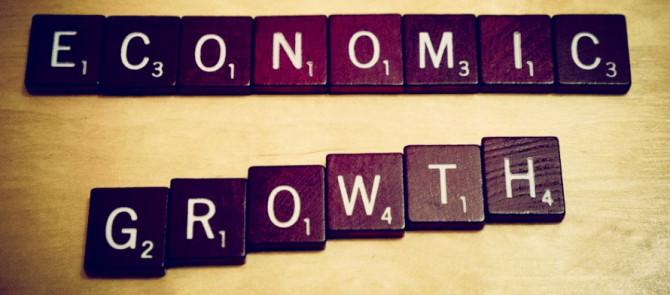 Se rigore e riforme non bastano per crescere