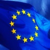 Il passo corto dell'Europa, più speranze che soldi