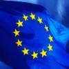 L'Europa convalescente