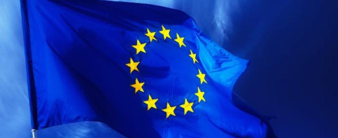 Una bomba a orologeria di cui la Ue non ha bisogno