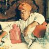 Danno e beffa ai pensionati, la stangata è pure retroattiva