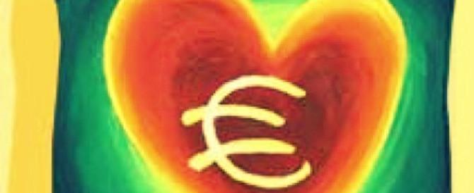 Il boom della finanza questa volta è sociale