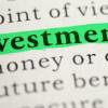 Soltanto investire fa rima con ripartire