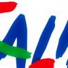 Italia.it, un'occasione persa costata venti milioni di euro