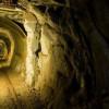 Speso 1 miliardo per tenere le miniere aperte