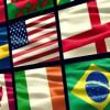 La partita italiana nel gioco globale