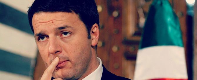 Centrali d'acquisto, i tagli promessi da Renzi su un binario morto