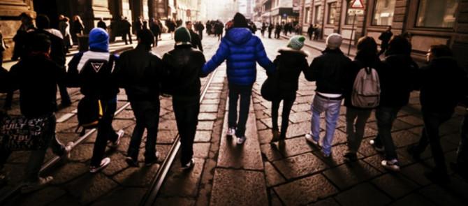 Garanzia giovani: ogni offerta di lavoro è finora costata 58.700 euro