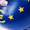 L'Italia ha dato 60 miliardi ai fondi europei