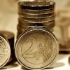 Fisco, la burocrazia per pagare le tasse costa 7.559 euro a impresa