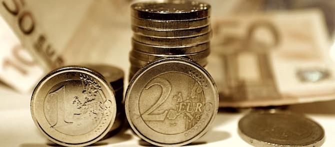 Credito: in Fvg nel 2014 meno prestiti per 6,3 miliardi