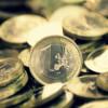 Amministrazioni locali: cala il debito ma resta sopra gli 11 miliardi di euro