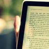 Gli e-book come i videogame: l'Ue boccia l'Iva agevolata