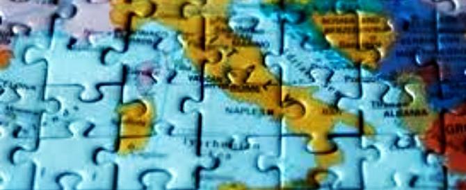 Allarme tasse: così cresceranno nelle Regioni