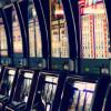 La carica delle slot 2.0, raccolgono soldi in Italia e pagano le tasse all'estero