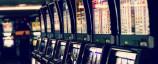 Giochi, stretta del governo: via una slot machine su tre