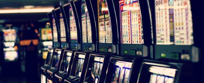 Giochi, a rischio 700 milioni per il Tesoro