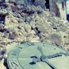 Il fisco stanga i terremotati: multe per tasse non dovute