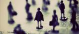 Disoccupazione: la crisi accresce il divario tra regioni