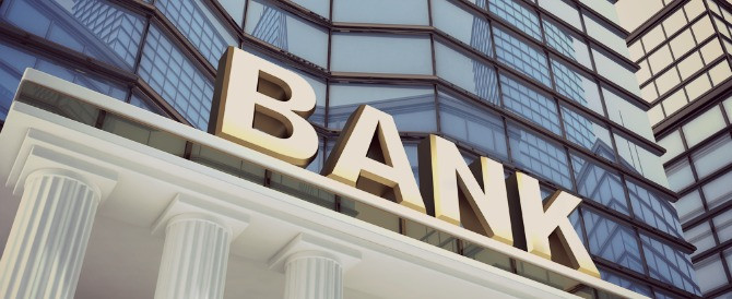 Ci rifilano 131 miliardi di buffi delle banche