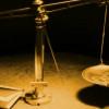 Se la giustizia frena l'economia