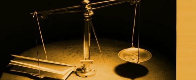 La certezza calpestata del diritto tributario