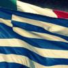Mercato del lavoro e tasse sulle imprese: ecco dove ci batte persino la Grecia