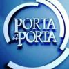 """ImpresaLavoro a """"Porta a Porta"""" – Rai Uno"""