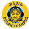 Intervista a Simone Bressan – Radio Cusano Campus