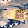 La riforma del versamento Iva nuova tagliola per le imprese