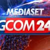 "Massimo Blasoni a ""Dentro i fatti"" – TgCom24"