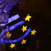 Meritocrazia, Italia maglia nera in Europa