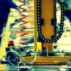 Si poteva raddoppiare il taglio Irap riorganizzando il sistema di contributi alle imprese