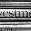 Investimenti pubblici tagliati in Italia e in tutta Europa