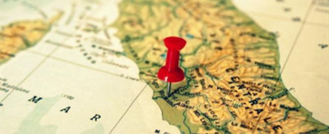 Contributi alle imprese: dalle Regioni ogni anno circa 6 miliardi di euro