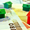 L'imposizione fiscale sugli immobili in Italia