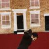 Tasse record sulla casa – Panorama