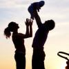 Famiglia, Italia in coda: spende solo l'1,4% del Pil – Il Mattino