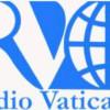 Intervista a Simone Bressan – Radio Vaticana