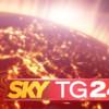 "Massimo Blasoni a ""Tg24 Economia"" – Sky"