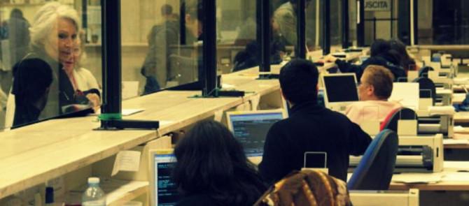 Dipendenti PA: in Italia sono il 14,42% degli occupati, record in Valle d'Aosta (21,78%) e nel Mezzogiorno.
