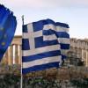 Crisi: ecco dove ci batte anche la Grecia
