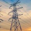 Crisi: per le imprese italiane la bolletta energetica è di gran lunga la più cara d'Europa