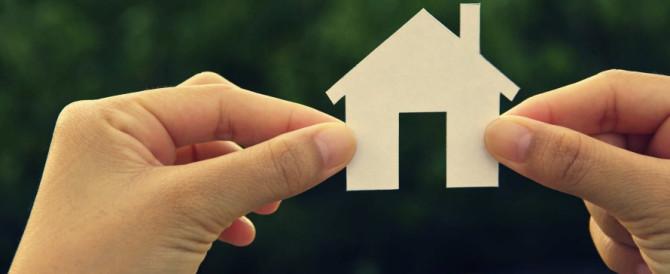 Affitti immobiliari? Nessuna liberalizzazione