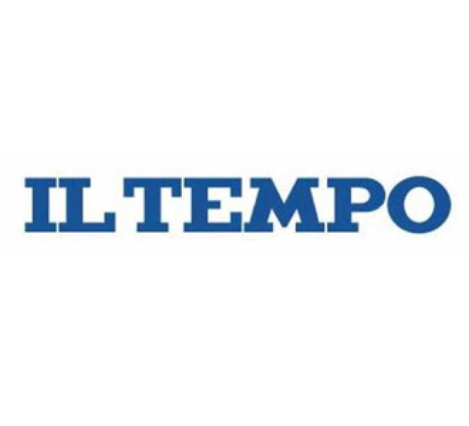 25 milioni di italiani oggi alla cassa per il saldo Imu-Tasi